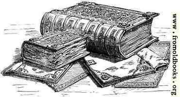 p.33 Domesday Book.