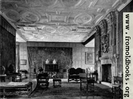 335.—The Great Chamber, Looking North.