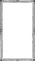 Free clip-art: Eighteenth-century Border from Figures pour les Missels, from Manuel Typographique, utile Aux Gens de Lettres (1766)