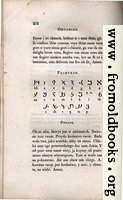 Page 216: Orcadian; Palmyran; Polish