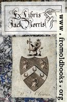 Two Bookplates
