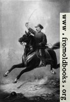 Sheridan's Ride by T. Buchanan Read