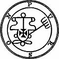 [Fiche] Curson / Harpocrate / Harsiésis/ Horus / Hr / Pursan/ Purson 020-Seal-of-Purson-q100-500x500