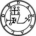 [Fiche] Dantalian / Dantalion / Danthalion 071-Seal-of-Dantalion-q100-500x500