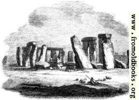 6.—Stonehenge