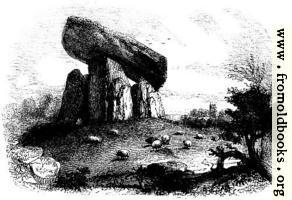 39.—Trevethy Stone