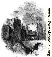 379.—Carlisle Castle.