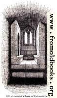 420.—Warkworth Castle