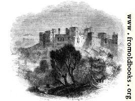 421.—Ludlow Castle
