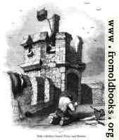1048.—Hadley Church Tower and Beacon