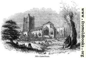 1311.—Luton Church