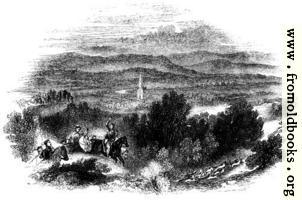 1787.—Hunting.