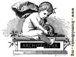 L'Architectura