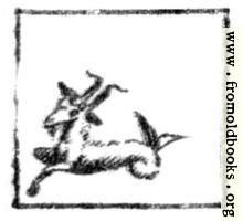 Capricorn (the Goat)