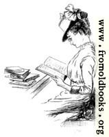 A Fair Reader