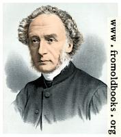 Bishop of Gloucester and Bristol