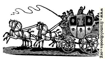 159.—Horse and Carriage.
