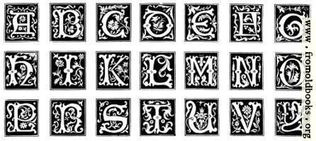 50.—16th Century