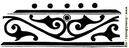53.27.—Decorative Border Motif