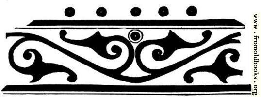 53.27.—Decorative Border Motif