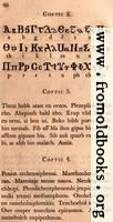 Page 46: Coptic