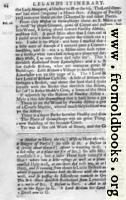 Leland's Itinerary, Volume 1 Page 24