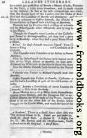 Leland's Itinerary, Volume 1 Page 26