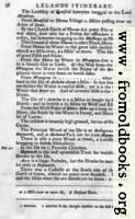 Leland's Itinerary, Volume 1 Page 38