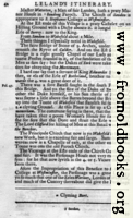 Leland's Itinerary, Volume 1 Page 42