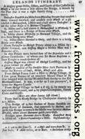 Leland's Itinerary, Volume 1 Page 45