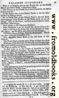 Leland's Itinerary, Volume 1 Page 51