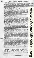 Leland's Itinerary, Volume 1 Page 54