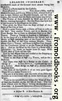 Leland's Itinerary, Volume 1 Page 55