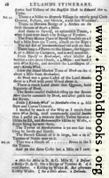 Leland's Itinerary, Volume 1 Page 68