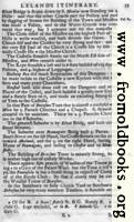 Leland's Itinerary, Volume 1 Page 75