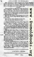 Leland's Itinerary, Volume 1 Page 80