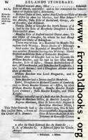 Leland's Itinerary, Volume 1 Page 82