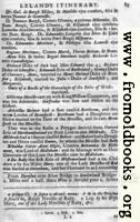 Leland's Itinerary, Volume 1 Page 83