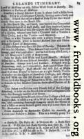 Leland's Itinerary, Volume 1 Page 85