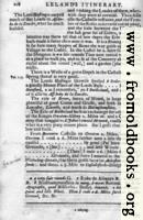 Leland's Itinerary, Volume 1 Page 108