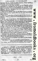 Leland's Itinerary, Volume 1 Page 113