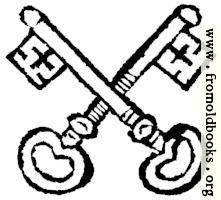 Bishopric of St. Asaph