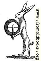 Hare and Tabor