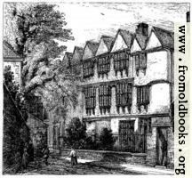 Old Episcopal Palace.