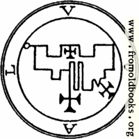 47. Seal of Uvall (2).