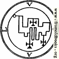 47. Seal of Uvall (1).