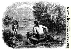 58.—British Coracles.