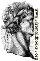 118.—Claudius.