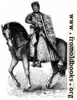 821.—Edward I.