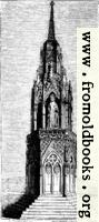 825.—Waltham Cross